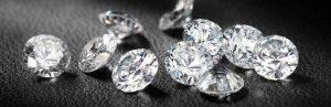 diamond-banner-1024x330