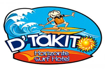 D'Takito Logo