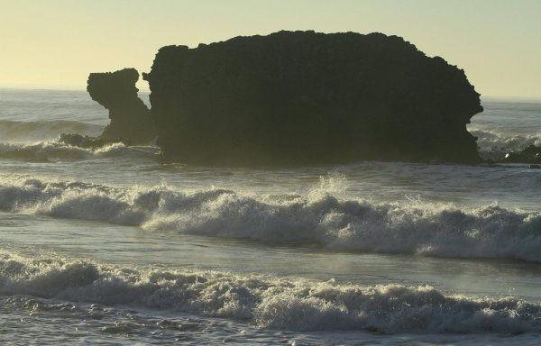 Big Rock Photo