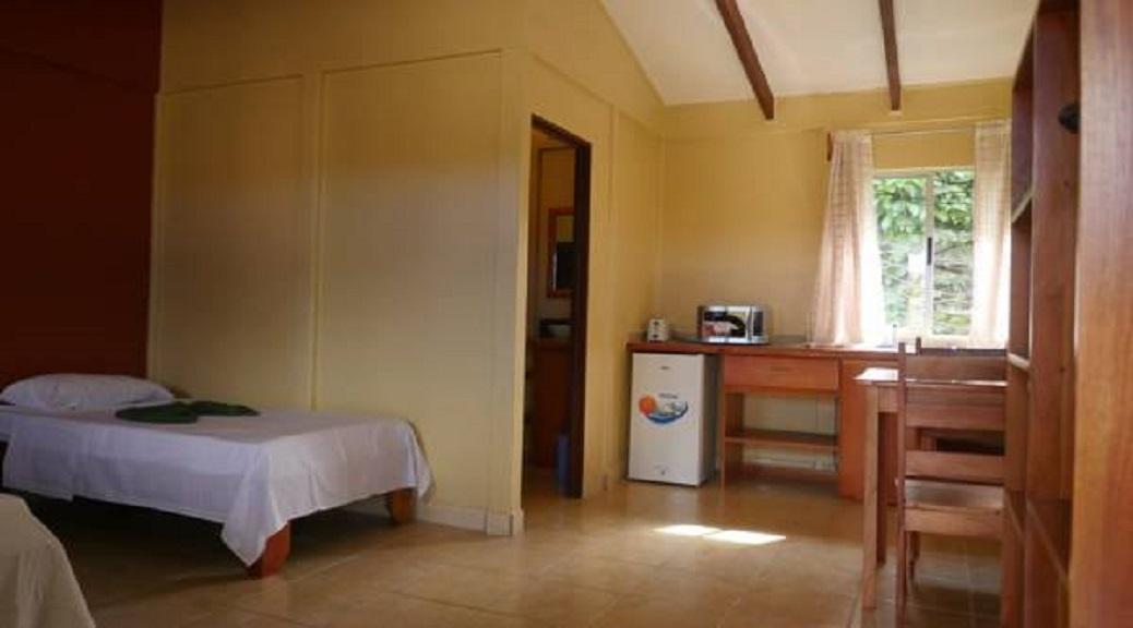 casadelleon-room2